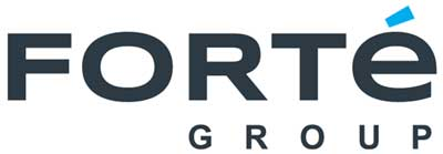 Fortegroup